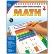 Interactive Notebooks: Math: Grade 4