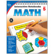Interactive Notebooks: Math: Grade 5