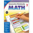 Interactive Notebooks: Math: Grade 7