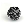 120-Sided Die