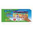 FlipChex Special: Math Readiness Set of 4