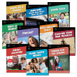 Real World Math: Personal Finance - Set of 10