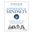 The Mathematical Mindset