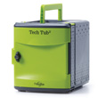 Tech Tub2® Premium - Holds 6 Devices