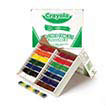 Crayola® Colored Pencils Classpack® - 14 Colors - 462 Count