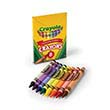 Crayola® Crayons - Set of 8