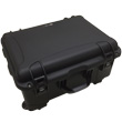 Charging Stations Storage Case with Wheels for TI-84 Plus CE or TI-Nspire CX