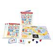 Math Learning Center: Adding Two-Digit Numbers, Grades 1-2