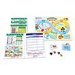 Math Learning Center: Calendar, Grades 1-2