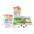 Math Learning Center: Measuring, Grades 1-2