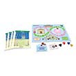 Math Learning Center: Money, Grades 1-2