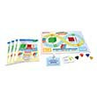 Math Learning Center: Place Value, Grades 1-2