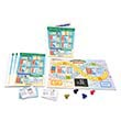 Math Learning Center: Subtracting Two-Digit Numbers, Grades 1-2