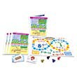 Math Learning Center: Subtraction Facts, Grades 1-2