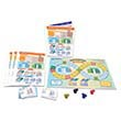 Math Learning Center: Adding & Subtracting Decimals, Grades 3-5