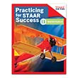TIME For Kids Practicing for STAAR Success: Mathematics - Grade 3