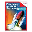 TIME For Kids Practicing for STAAR Success: Mathematics - Grade 4