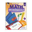 Guided Math Workstations: Grades 3-5