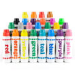 Do-A-Dot Art!® Markers - 25 Piece Classpack
