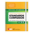 Your Mathematics Standards Companion, Grades 3-5