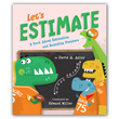 Let's Estimate - Hardcover