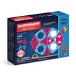Magformers Math 42Pc Set