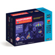 Magformers School Series 180Pc Set