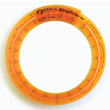 Ring Ruler - US Standard