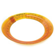 Ring Ruler - Metric