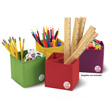 Sensational Classroom™ Collapsible Storage Boxes