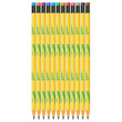 Crayola No.2 Pencil - 12 Count