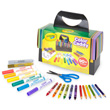 Crayola® Color Caddy