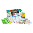Crayola STEAM Design-a-Game for Classrooms - Grade K-1