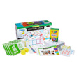 Crayola STEAM Design-a-Game for Classrooms - Grade 2-3