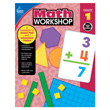 Math Workshop: Grade 1