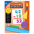 Math Workshop: Grade 2