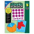 Math Workshop: Grade 3