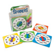 Place Value Spinners