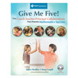 Give Me Five! Five Coach-Teacher-Principal Collaborations That Promote Mathematics Success