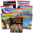 Addition & Subtraction 8-Book Set: Grades 2-3
