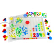 Transparent Math Discovery Super Set