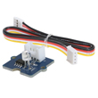 Texas Instruments® TI-Innovator™ Light Sensor Module - 5 Pack