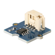 Texas Instruments® TI-Innovator™ Temperature Module - 5 Pack