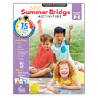 Summer Bridge Activities® Workbook: Grades PreK-K