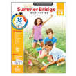 Summer Bridge Activities® Workbook: Grades 3-4