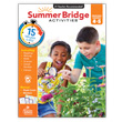 Summer Bridge Activities® Workbook: Grades 4-5