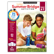 Summer Bridge Activities® Workbook: Grades 6-7