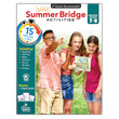 Summer Bridge Activities® Workbook: Grades 7-8
