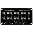 Texas Instruments® TI-Innovator™ RGB Array
