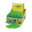 Learning Wrap-Ups® 10 Days to Addition Mastery Class Kit for 25